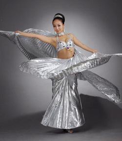 Ảnh số 10: wing bạc5 - Giá: 500.000