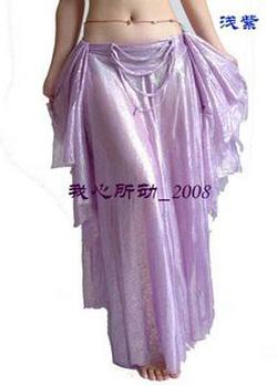 Ảnh số 12: váy - Giá: 350.000