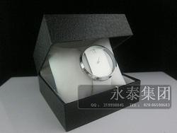 Ảnh số 2: Đồng hồ đeo tay nữ CK - NU01 - Giá: 98.000