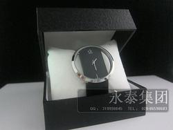 Ảnh số 3: Đồng hồ đeo tay nữ CK - NU01 - Giá: 98.000