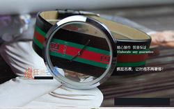 Ảnh số 6: Đồng hồ đeo tay nữ GUCCI - NU38 - Giá: 98.000