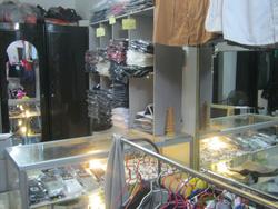 Ảnh số 86: Ảnh Shop - Giá: 100.000
