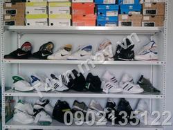 Ảnh số 91: size giày - Giá: 20.000