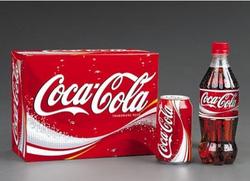 Ảnh số 17: Coca - Giá: 170.000