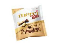 Ảnh số 1: Merci Coffee and Cream - Giá: 60.000