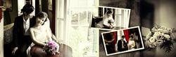 Ảnh số 83: ẢNH VIỆN ÁO CƯỚI VICTORIA  Địa chỉ 1 : Số 9 - Đường Thanh Niên - HN  Đt: 043.7151.898 - 0935.890.088  Địa chỉ 2 : ẢNH VIỆN ÁO CƯỚI SOPHIA  số 131 Đườn - Giá: 1.990.000