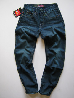 Ảnh số 54: Jeans nam - Giá: 250.000