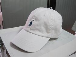 Ảnh số 28: N11 Polo White - Giá: 750.000