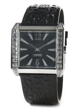 Ảnh số 45: Esprit - Giá: 2.050.000