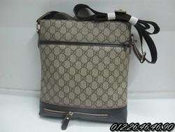Ảnh số 64: túi xách 350-550k - Giá: 10.000