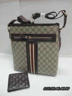 Ảnh số 70: túi xách 350-550k - Giá: 10.000