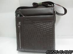 Ảnh số 80: túi xách 350-550k - Giá: 10.000
