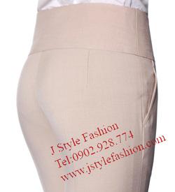 Ảnh số 44: LC-040 (back) - Giá: 410.000
