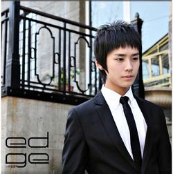 Ảnh số 8: Tóc bộ Nam Hàn Quốc - Giá: 700.000