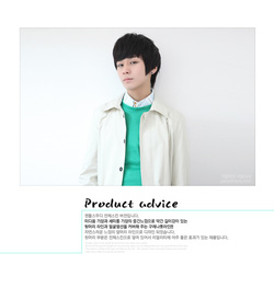 Ảnh số 11: Tóc bộ Nam Hàn Quốc - Giá: 700.000