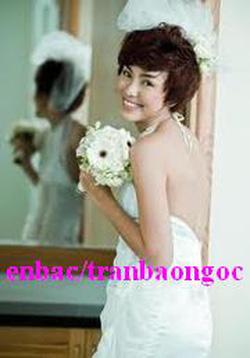 Ảnh số 53: Tóc bộ Nữ Hàn Quốc - Giá: 650.000