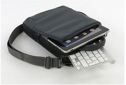 Ảnh số 1: Túi đeo cho ipad TUCANO BMTIP 10 - Giá: 1.099.000