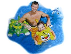 Ảnh số 11: Phao bơi - Giá: 70.000