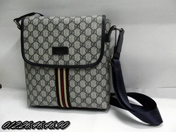 Ảnh số 84: túi xách 350-550k - Giá: 10.000