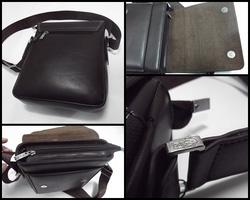 Ảnh số 79: túi xách 350-550k - Giá: 10.000