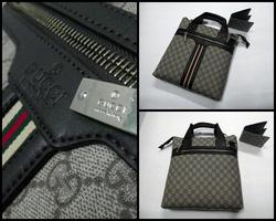 Ảnh số 89: túi xách 350-550k - Giá: 10.000