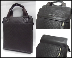 Ảnh số 91: túi xách 350-550k - Giá: 10.000