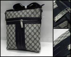 Ảnh số 94: túi xách 350-550k - Giá: 10.000