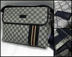 Ảnh số 95: túi xách 350-550k - Giá: 10.000