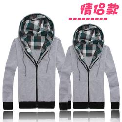 Ảnh số 8: áo khoát 180k/cái - Giá: 180.000