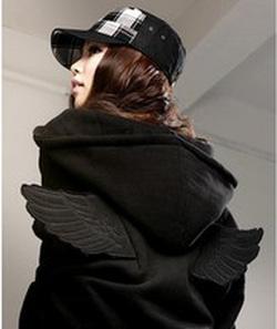 Ảnh số 10: áo khoát 180k/cái - Giá: 180.000