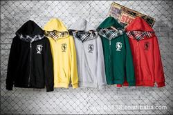 Ảnh số 1: áo khoát 180k/cái - Giá: 180.000