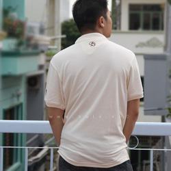 Ảnh số 49: áo adias - Giá: 1.000