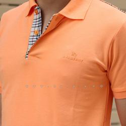 Ảnh số 77: áo burberry - Giá: 1.000