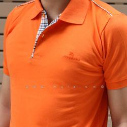 Ảnh số 68: áo burberry - Giá: 1.000