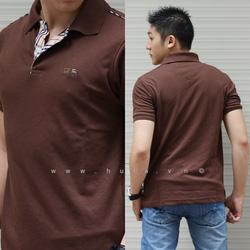 Ảnh số 100: áo burberry - Giá: 160.000