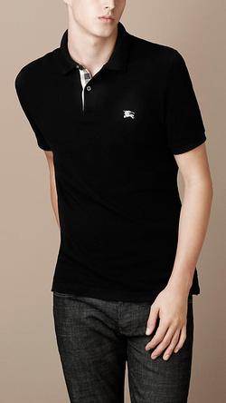 Ảnh số 65: áo burberry - Giá: 1.000