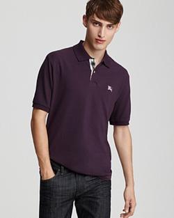 Ảnh số 75: áo burberry - Giá: 1.000