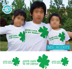 Ảnh số 63: aaaa&acirc - Giá: 365.000