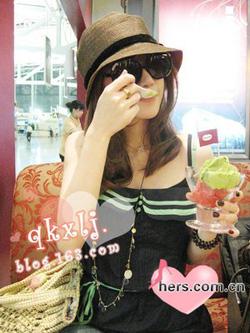 Ảnh số 84: xem gi&aacute tại : http://www.chaushop.com - Giá: 1.000