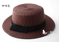 Ảnh số 95: xem gi&aacute tại : http://www.chaushop.com - Giá: 1.000