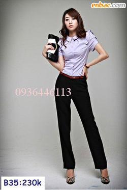 Ảnh số 53: Áo đủ màu đủ Size - Giá: 230.000
