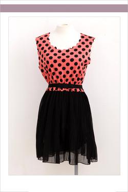 Ảnh số 71: a8923-280k,váy liền áo - Giá: 280.000