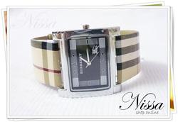 Ảnh số 17: Đồng hồ đeo tay nữ BURBERRY - NU58 - Giá: 150.000