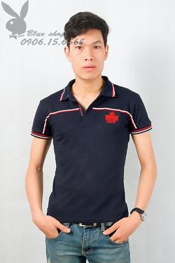 Ảnh số 32: áo phông - Giá: 150.000