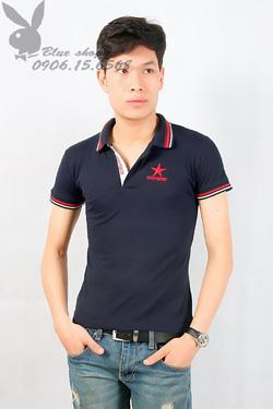 Ảnh số 38: áo phông - Giá: 150.000