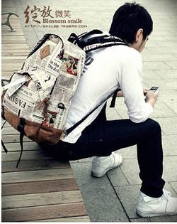 Ảnh số 30: Style korea - Giá: 400.000
