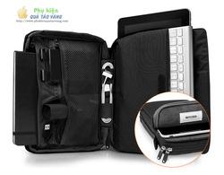Ảnh số 4: Túi đựng ipad incase Travel Kit Plus - Giá: 750.000