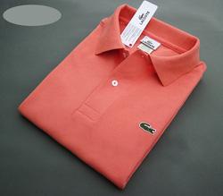 Ảnh số 33: áo lacoste - Giá: 1.000