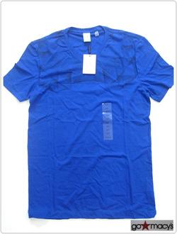 Ảnh số 57: Áo phông CK - Giá: 1.150.000