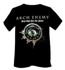 Ảnh số 4: áo phông nam rock ( size M ) - Giá: 220.000